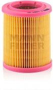 Vzduchový filter MANN FILTER C 1024