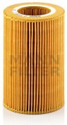 Vzduchový filter MANN FILTER C 1036/1