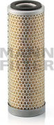 Vzduchový filter MANN FILTER C 12 116/1