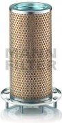 Poistný filter MANN FILTER C 16 140