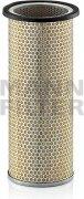 Poistný filter MANN FILTER C 17 149