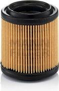 Filter odvzdušňovania MANN FILTER C 710/1