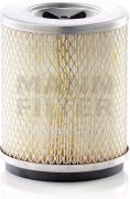 Kabínový filter MANN FILTER CU 15 002