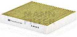 Kabínový filter MANN FILTER FP 2141