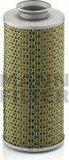 Olejový filter MANN FILTER H 1053 n
