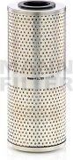 Filter hydrauliky MANN FILTER H 10 006