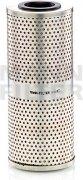 Filter hydrauliky MANN FILTER H 10 007