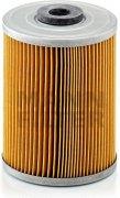Filter hydrauliky MANN FILTER H 1149