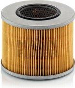 Filter automatickej prevodovky MANN FILTER H 1232