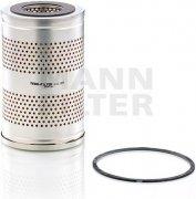 Filter hydrauliky MANN FILTER H 12 009 x