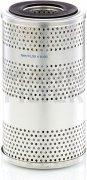 Filter hydrauliky MANN FILTER H 12 012