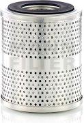 Filter hydrauliky MANN FILTER H 12 016