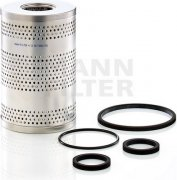 Filter hydrauliky MANN FILTER H 12 017 x