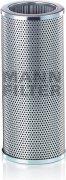 Filter hydrauliky MANN FILTER H 13 002