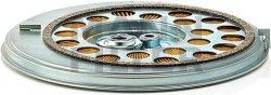 Filter automatickej prevodovky MANN FILTER H 1810/1 KIT
