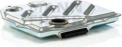 Filter automatickej prevodovky MANN FILTER H 1914/2 KIT
