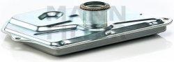 Filter automatickej prevodovky MANN FILTER H 199/1