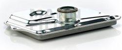 Filter automatickej prevodovky MANN FILTER H 199/3