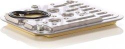 Filter automatickej prevodovky MANN FILTER H 20 002 KIT