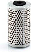 Filter servoriadenia MANN FILTER H 601/6