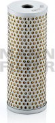 Filter servoriadenia MANN FILTER H 623