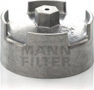 Povoľovací kľúč MANN FILTER LS 11