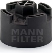 Povoľovací kľúč MANN FILTER LS 6/1