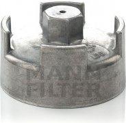 Povoľovací kľúč MANN FILTER LS 8