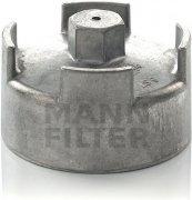 Povoľovací kľúč MANN FILTER LS 9