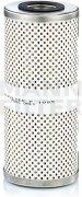 Palivový filter MANN FILTER P 1085