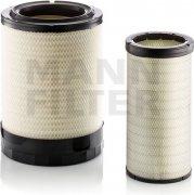 SERVIS KIT MANN FILTER SP 3014-2