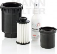 Filter močoviny MANN FILTER U 58/9 KIT
