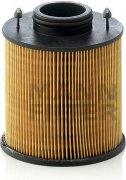 Filter močoviny MANN FILTER U 620/3 y KIT