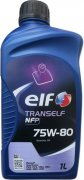 ELF TRANSELF NFP 75W-80 - 1l