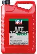 LIQUI MOLY TOP TEC ATF 1800 - 5l