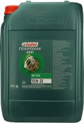 CASTROL TRANSMAX AGRI MP PLUS 10W-30 - 20l