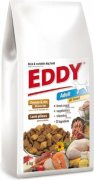 EDDY ADULT ALL BREED DOG - 8kg