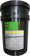 JOHN DEERE EXTREME-GARD 85W-140 - 20l