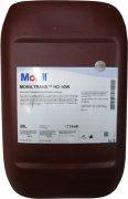 MOBIL MOBILTRANS HD 10W - 20l