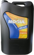 MOGUL ERO 1070 - 10l