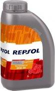 REPSOL CARTAGO MULTIGRADO EP 80W-90 - 1l