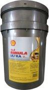 SHELL RIMULA ULTRA 5W-30 - 20l