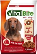 VitalBite SOFT RINGS - 500g