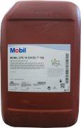 MOBIL DTE 10 EXCEL 150 - 20l