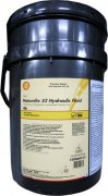 SHELL NATURELLE S2 HYDRAULIC FLUID 46 - 20l