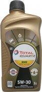 TOTAL QUARTZ 9000 ENERGY HKS G-310 5W-30 - 1l