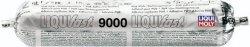 LIQUI MOLY LIQUIFAST 9000, vrecko - 400ml