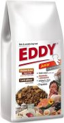 EDDY JUNIOR LARGE BREED DOG - 8kg
