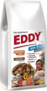 EDDY ADULT ADULT LARGE BREED DOG - 8kg
