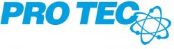PRO-TEC DIESEL SYSTEM SUPER CLEAN - 5l